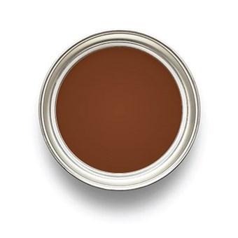 Slamfärg Italienröd, flera varianter