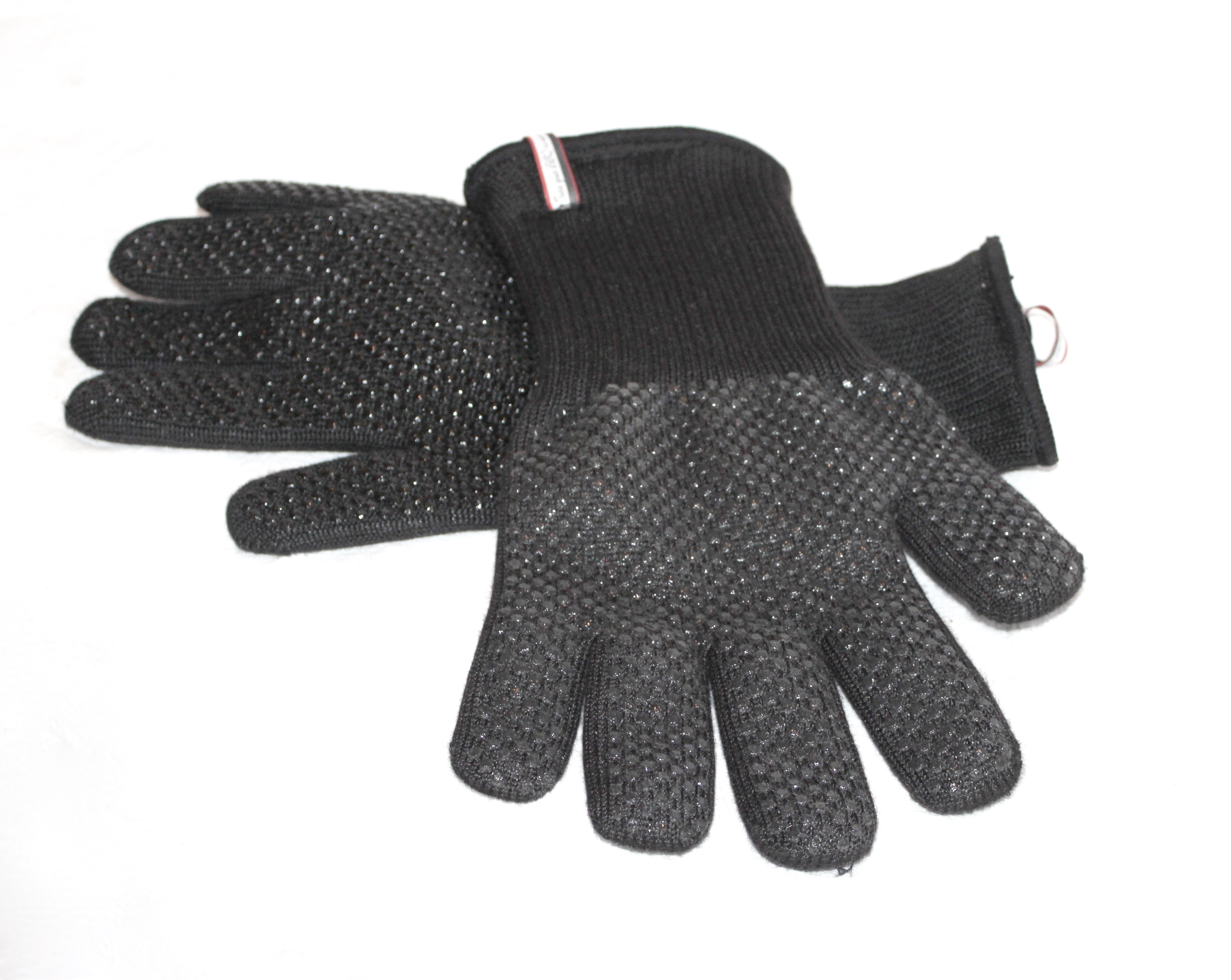 Kamadohouse High Temperature Grill Gloves