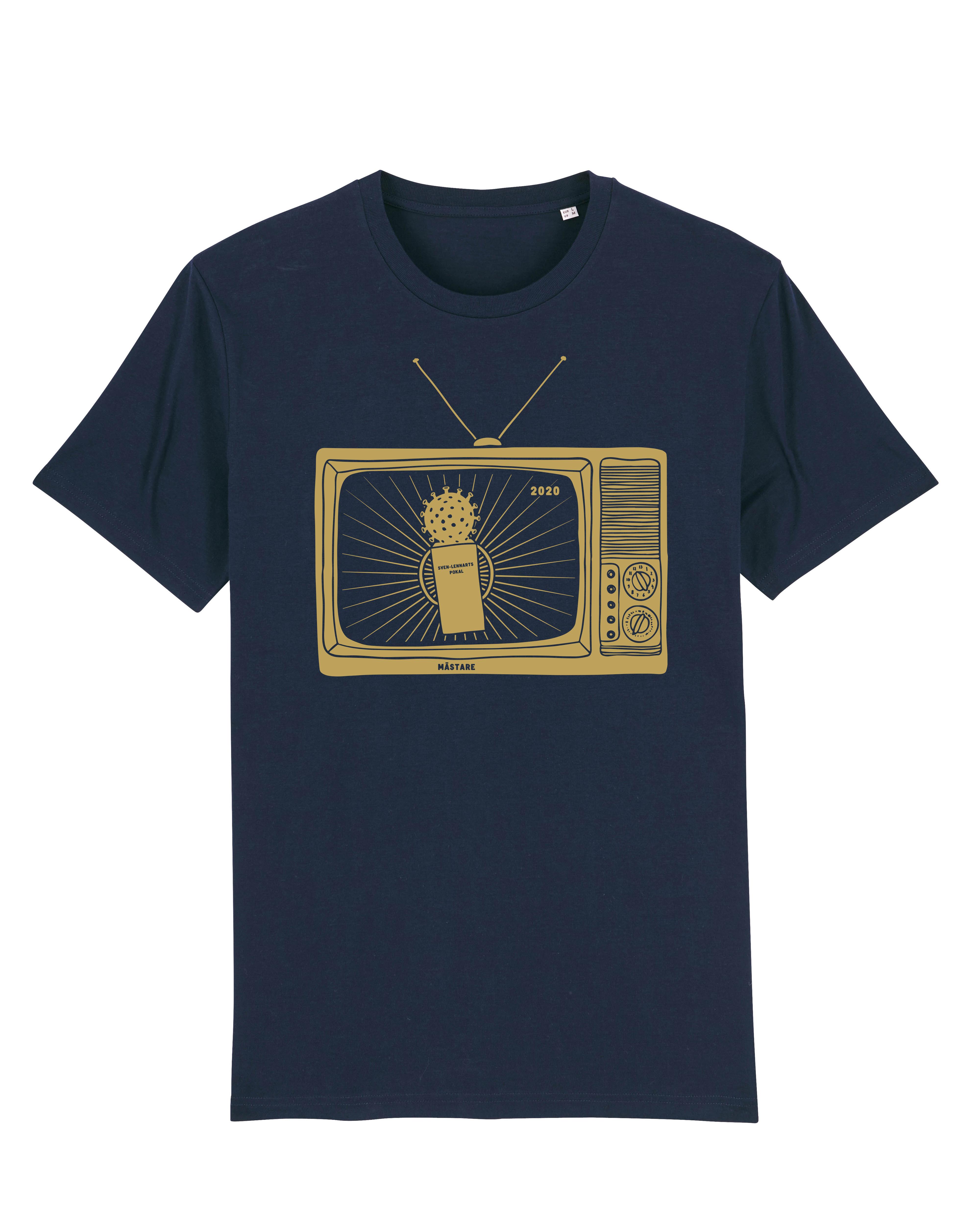 2020 - T-shirt