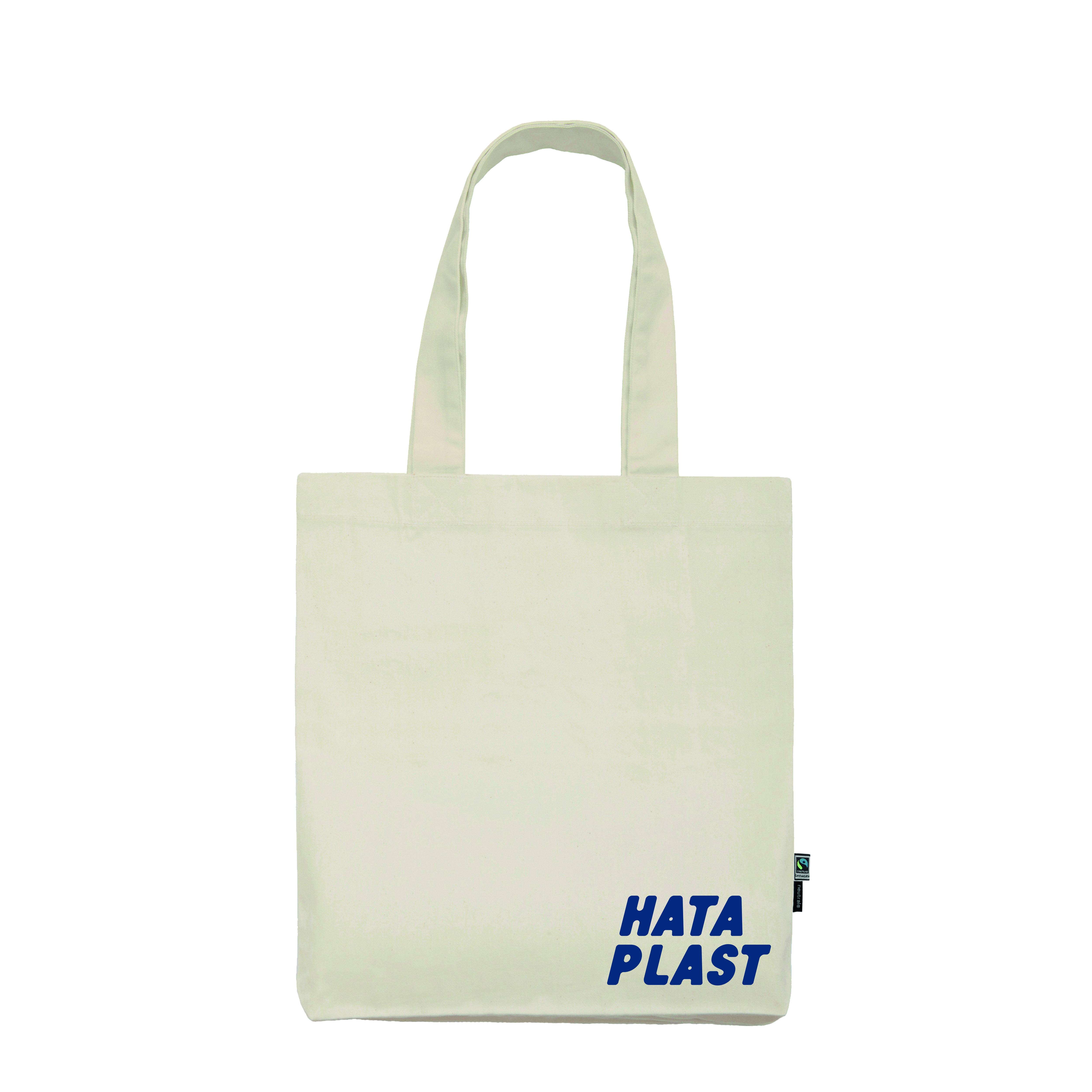 H*ta Plast - Påse