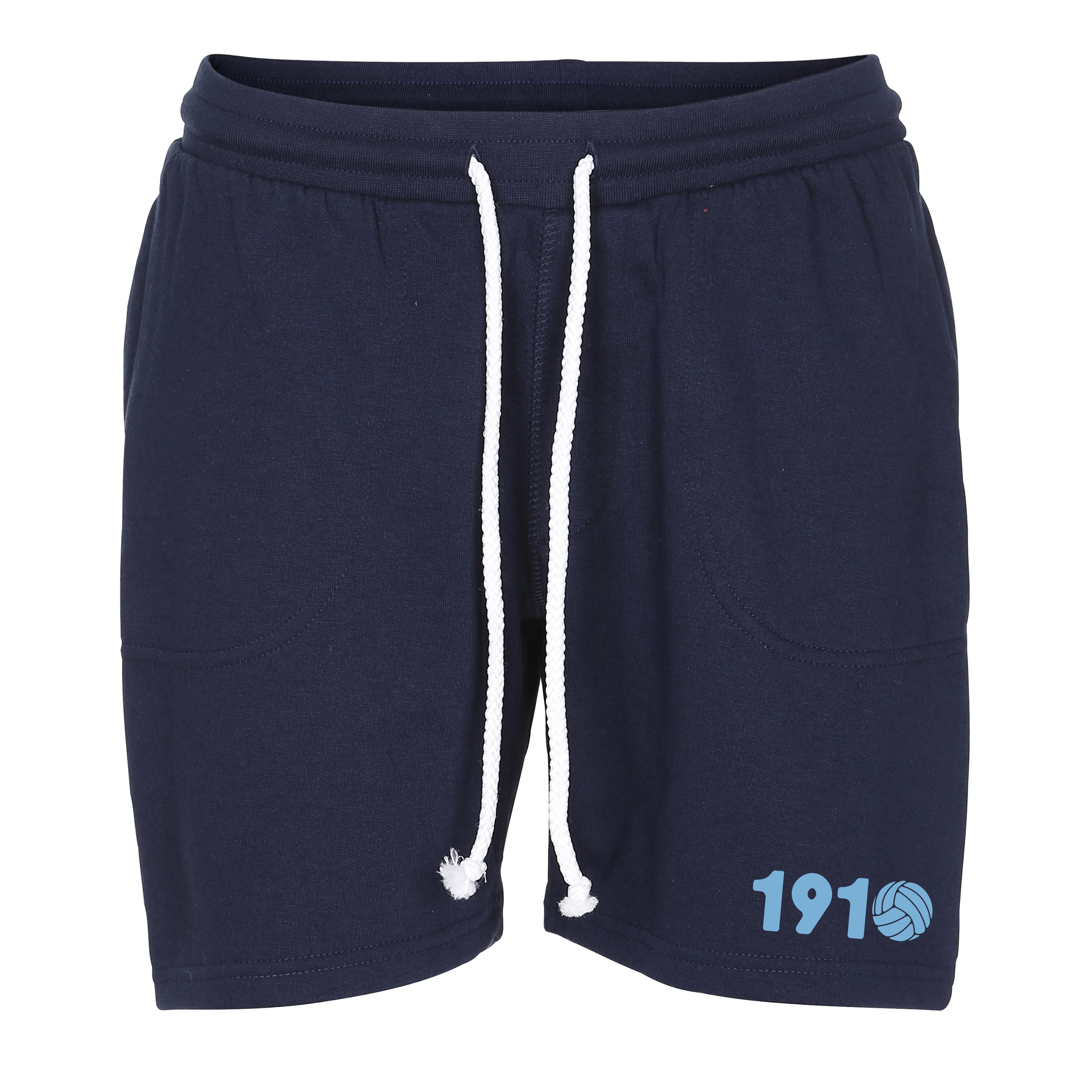 Gripen 1910 - Shorts Unisex