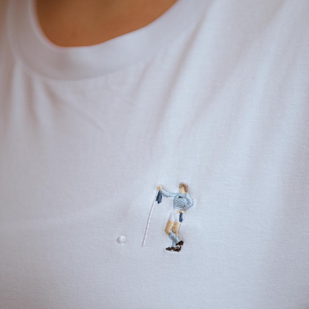 Bosse - T-shirt