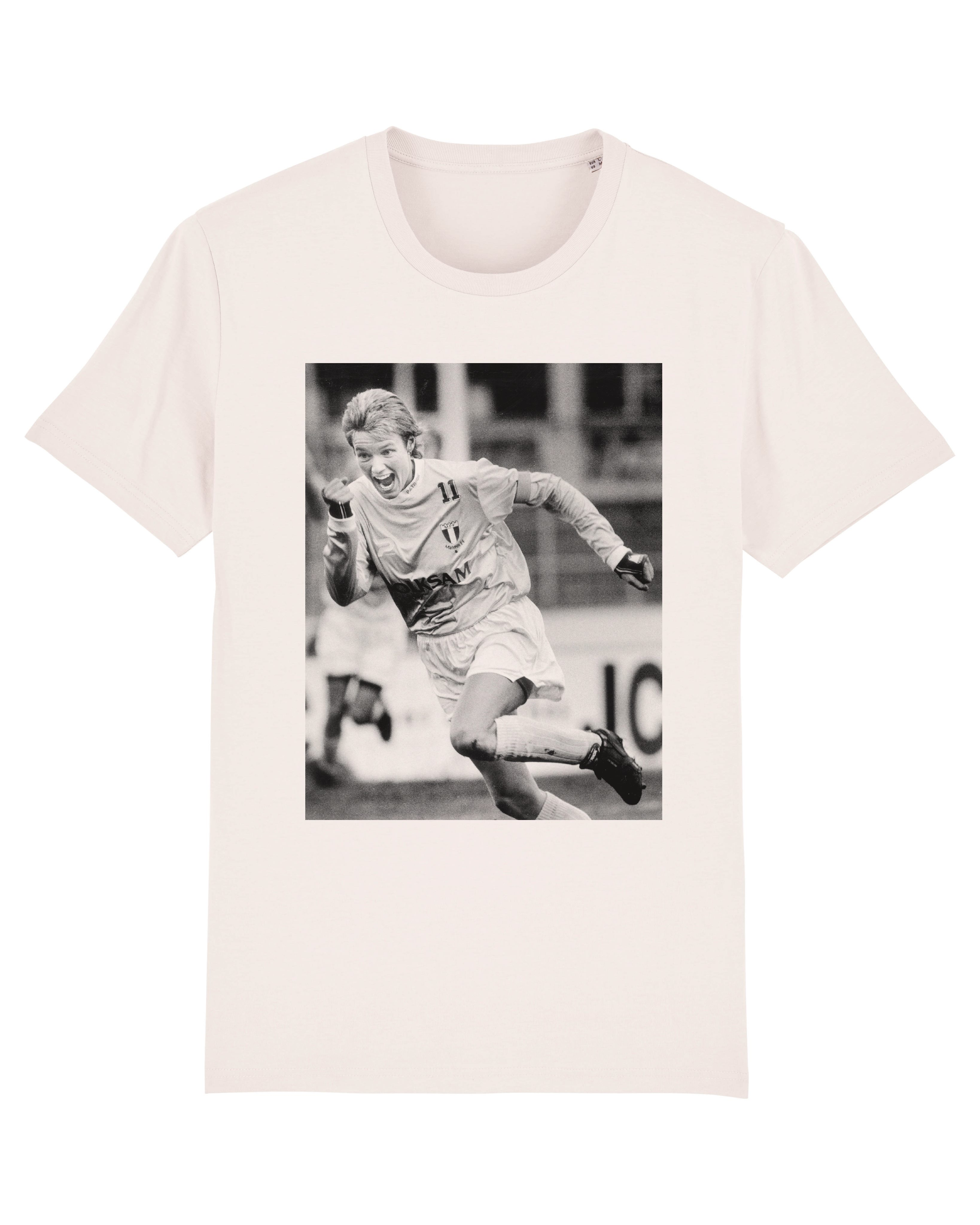 Videkull - T-shirt - Unisex