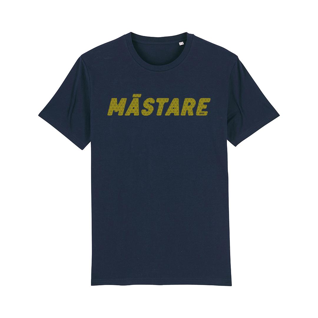 MÄSTARE2020 - Barn T-shirt