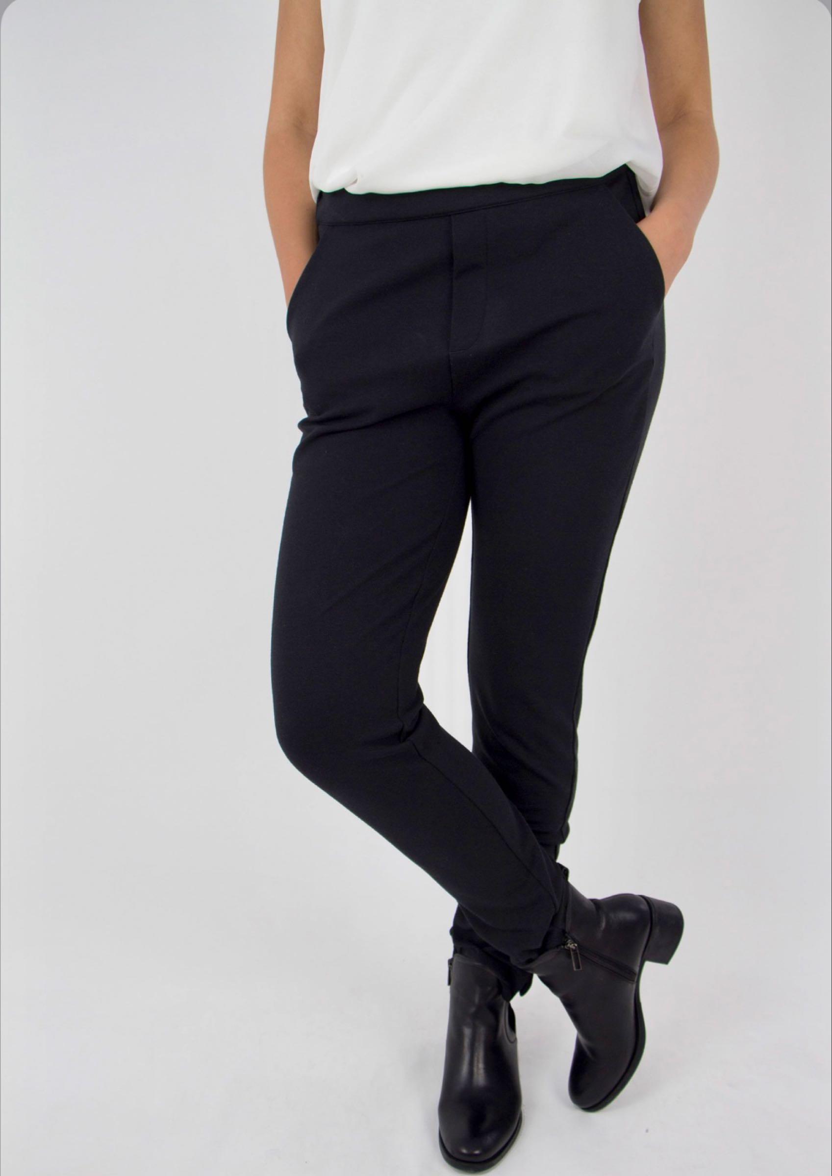 Adele pants