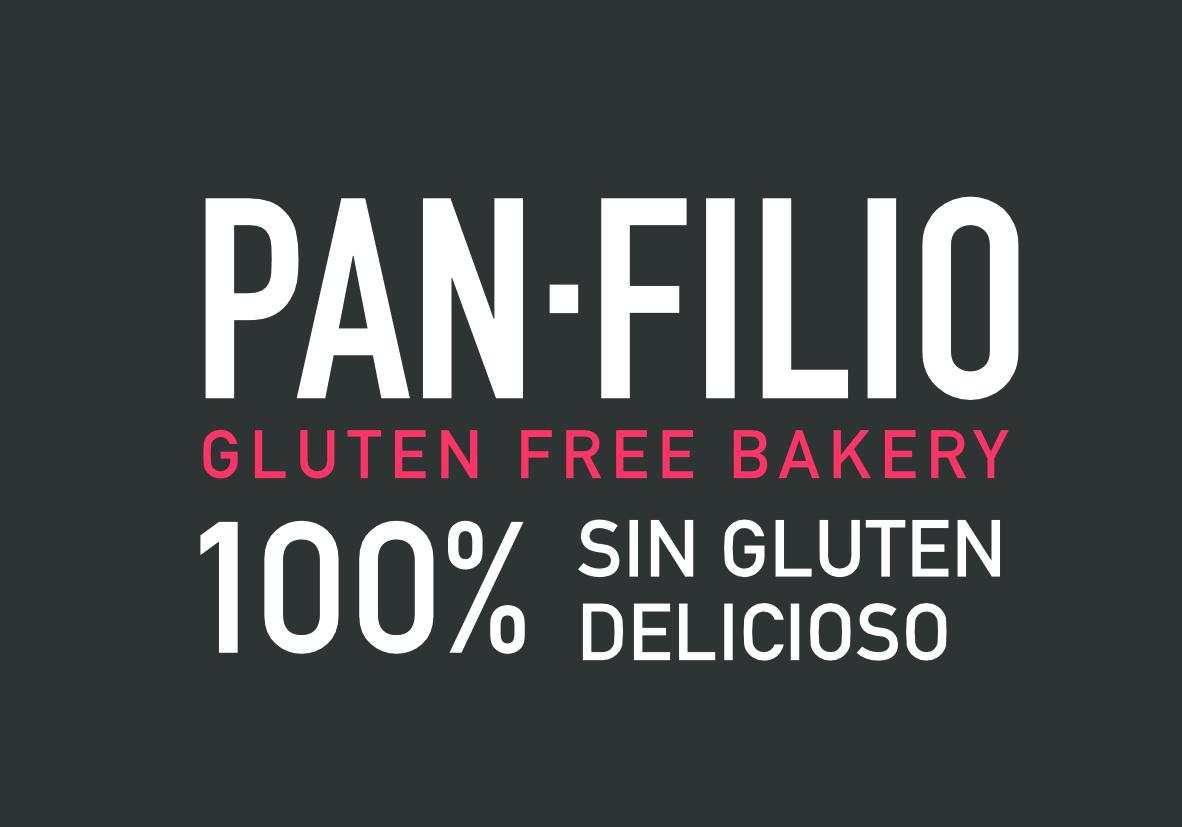 PAN-FiLiO
