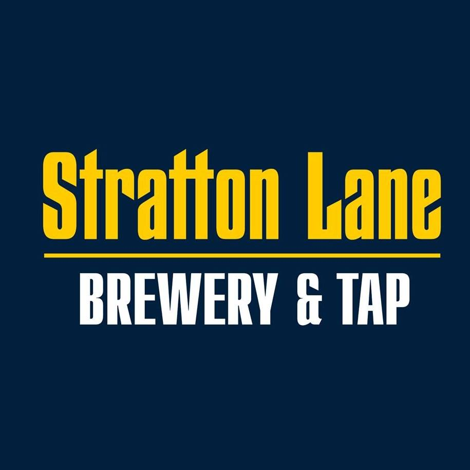 STRATTON LANE LTD