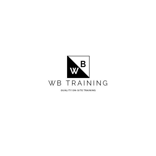 WB Training
