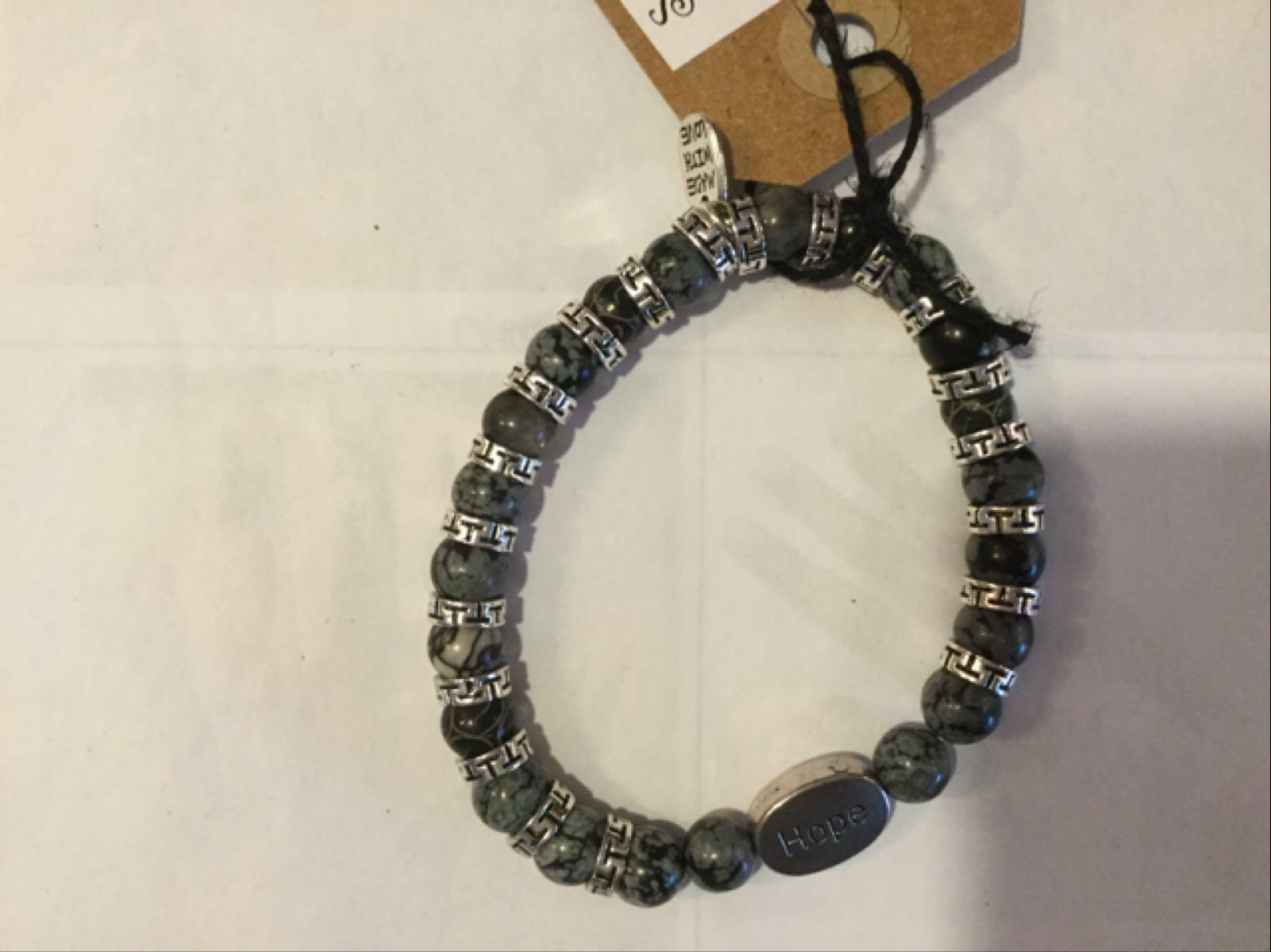 7. Spirit of Simgir smycken
