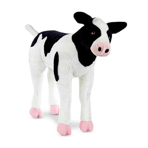 Calf - Plush