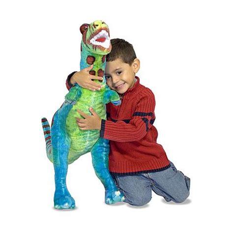 T-Rex - Plush