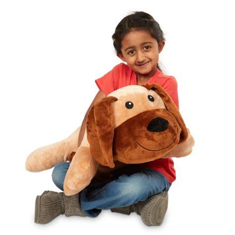 Cuddle Dog