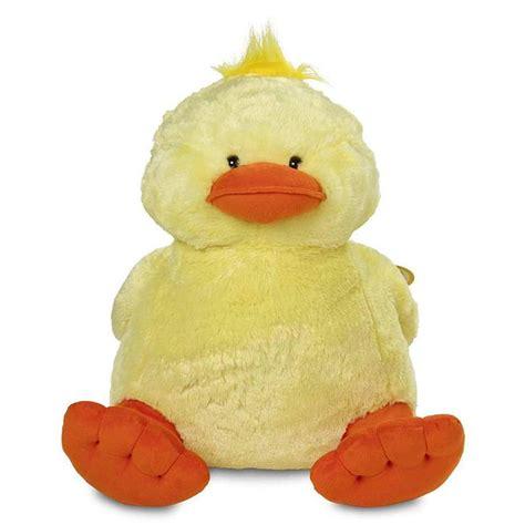 Jumbo Ducky