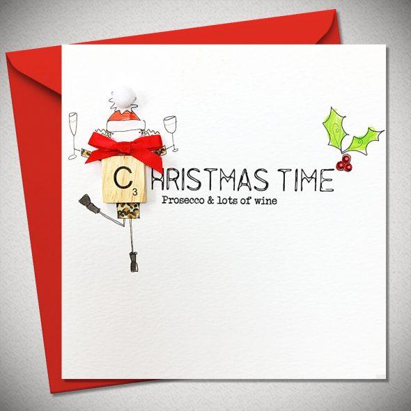 Christmas Time - Christmas