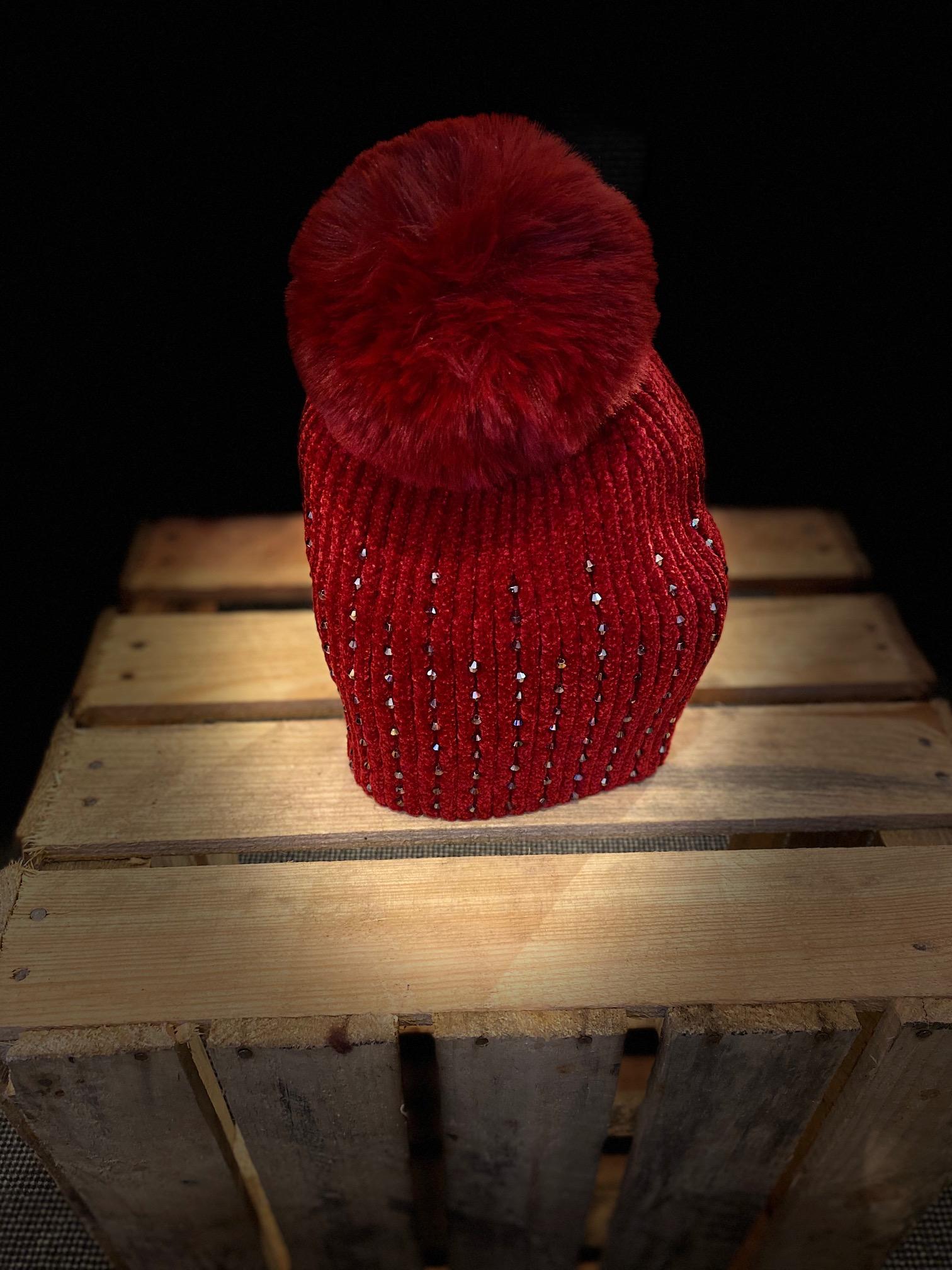 Ladies Hats (One Size)