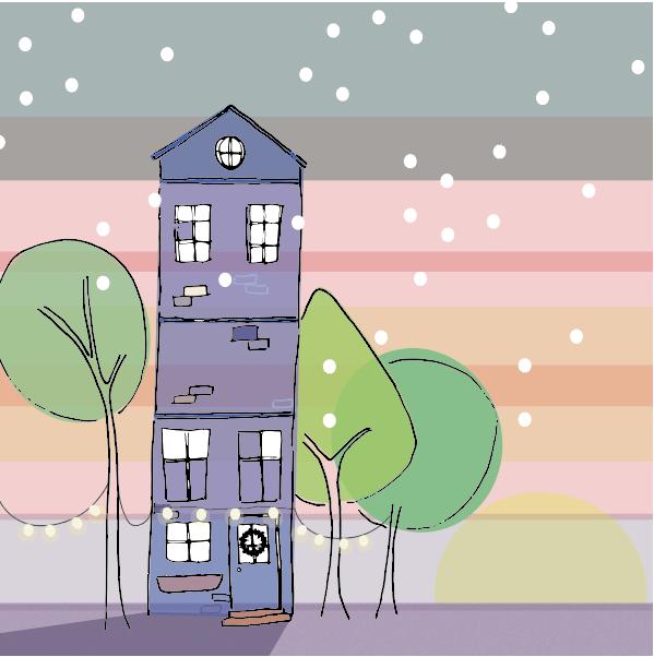 Home - Christmas