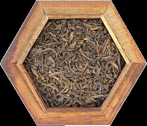 Tea - Earl Grey Loose Tea (100g)