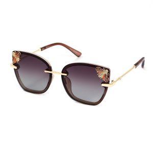 Ladies Sunglasses - Large Bee (2)