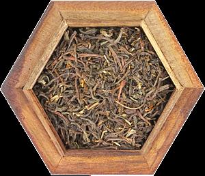 Tea - English Breakfast Loose Tea (100g)