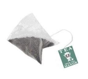 Tea - English Breakfast 15 Silky Tea Bags