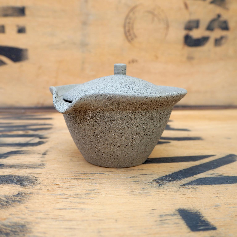 Shiboridashi by Karina Klages