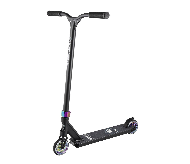 Panda IHC AL-Pro Triksesparkesykkel