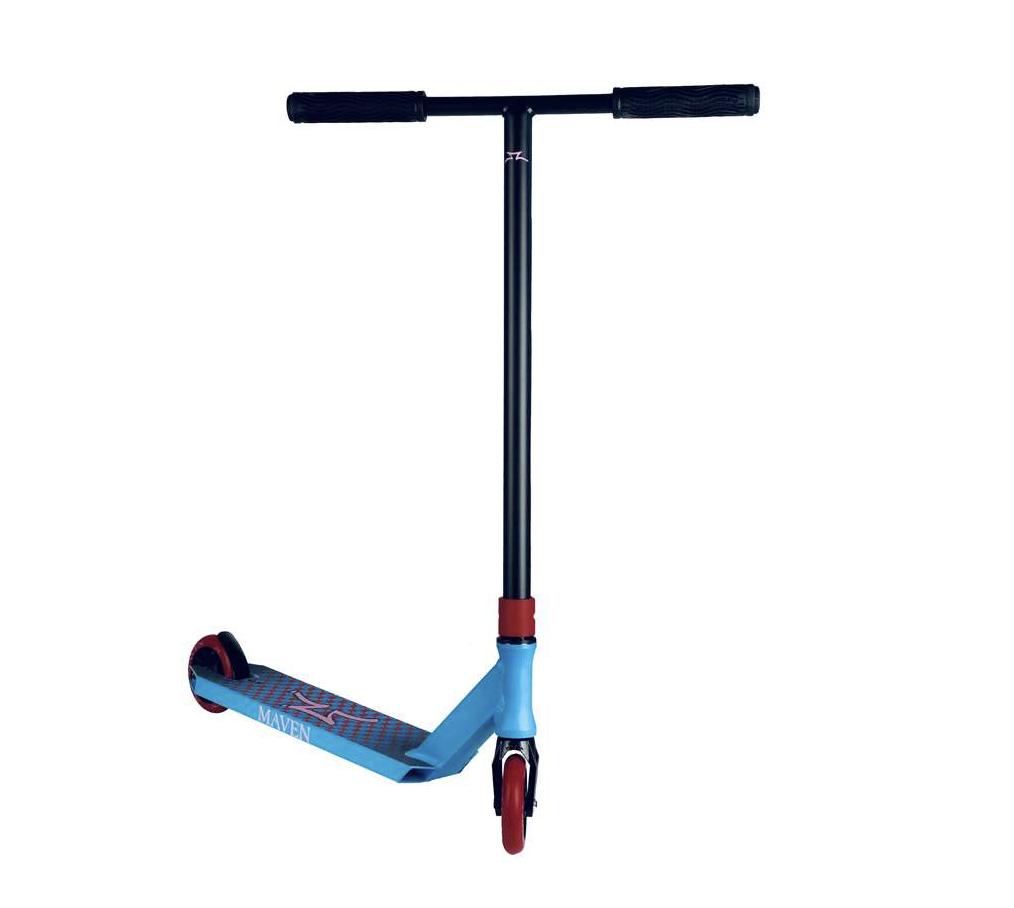 AO Scooter Maven 2020 Triksesparkesykkel