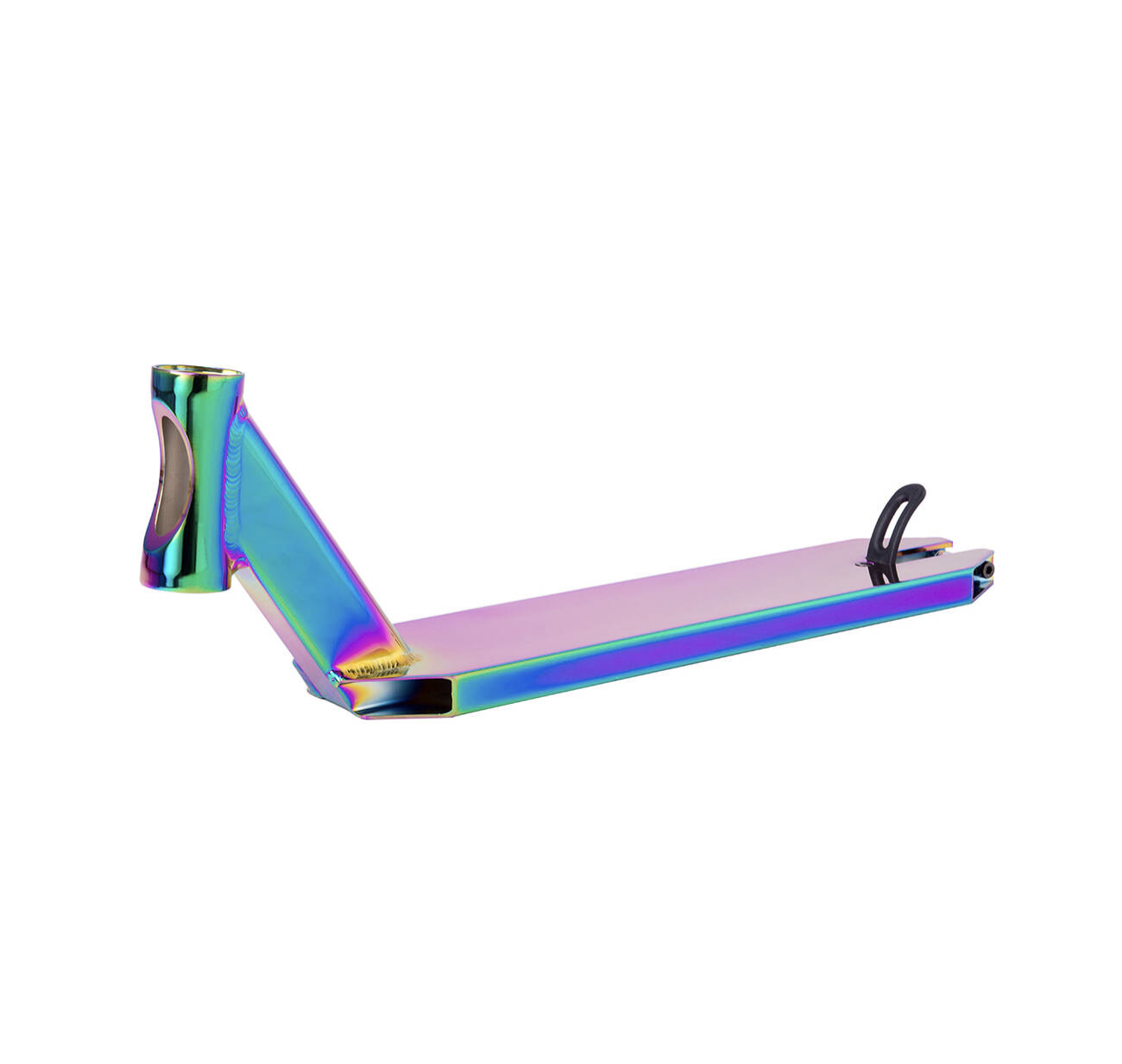 Striker Lux Deck