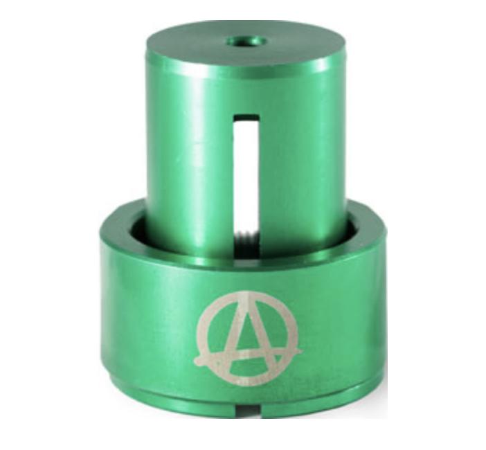 Apex Mono HIC Kit