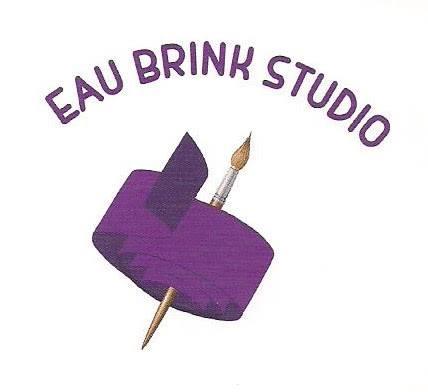 Eau Brink Studio