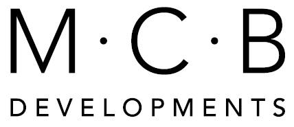 MCB DEVELOPMENTS LTD