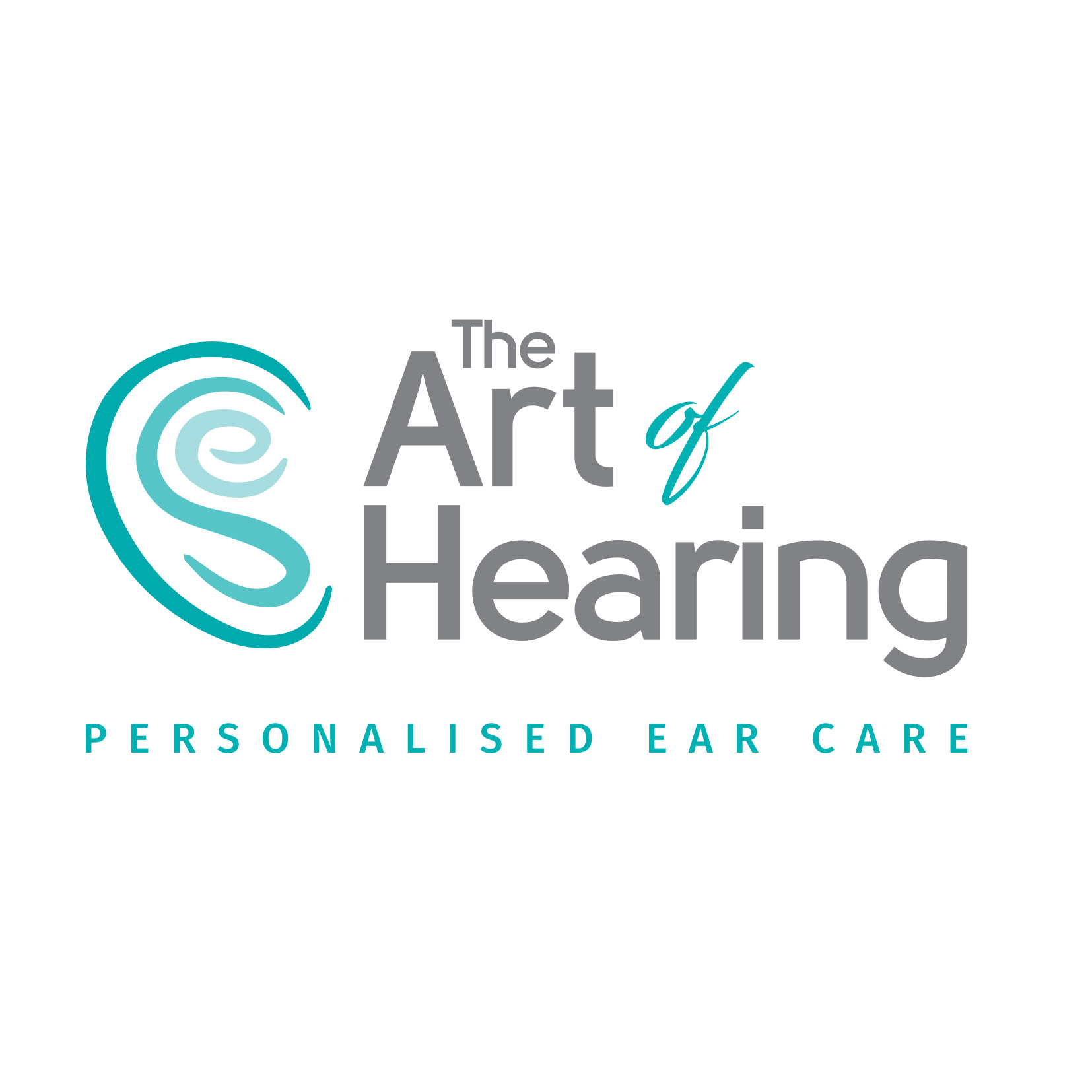 The Art of Hearing Limited