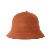 Fiskarhatt   Bucket hat - Hattar - Hattmodeller - Hatthyllan i Malmö 2955679b98fcf