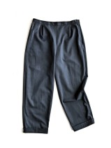 The Eve Trousers derUwe