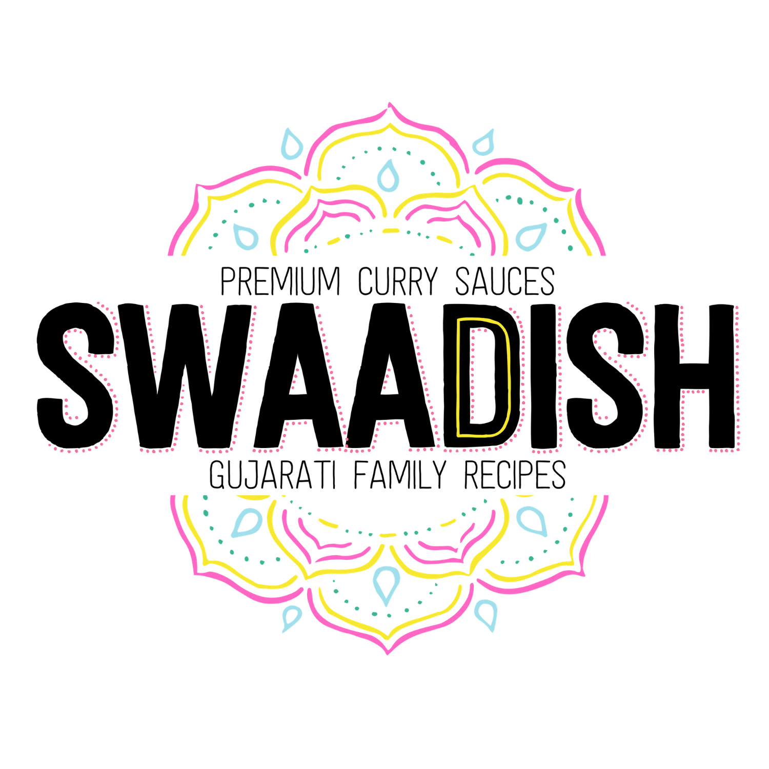 SWAADISH CURRY SAUCES (SIMPLY HONEST SAUCES LTD)