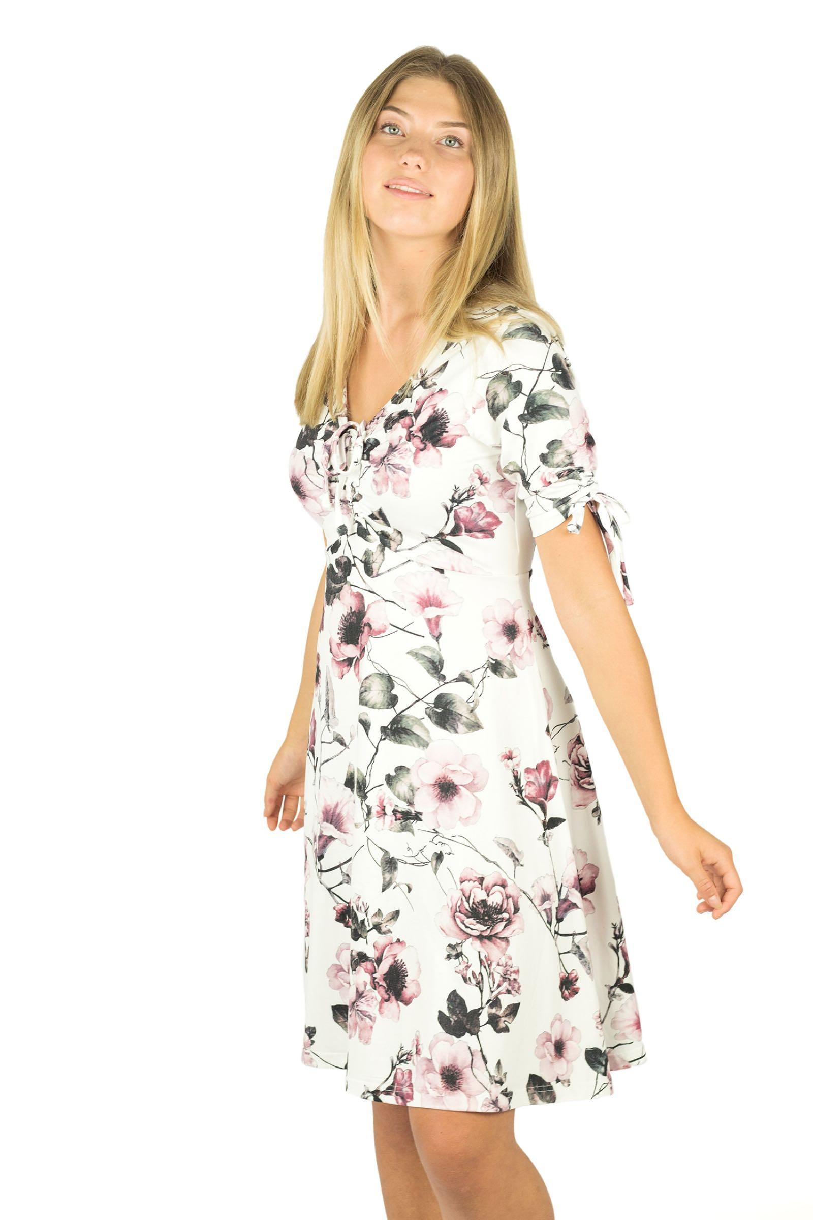 Hilma dress