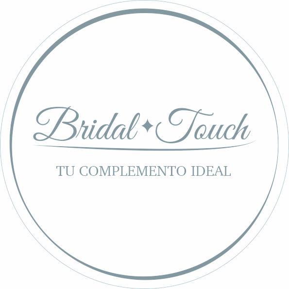 Bridal Touch SAS de CV