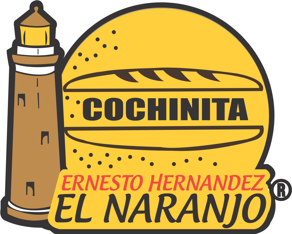 El Naranjo Ernesto Hernández®