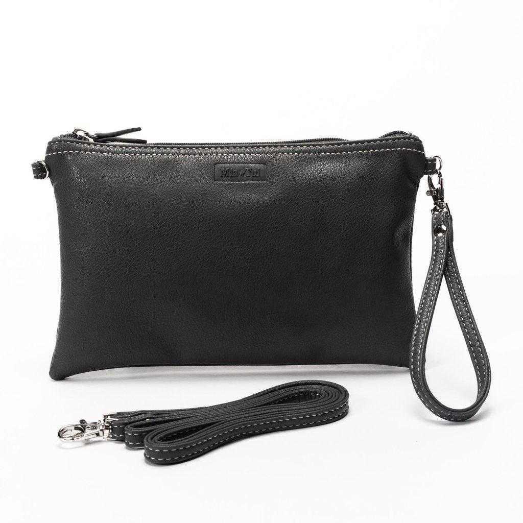 Lily MIA TUI Clutch Bag