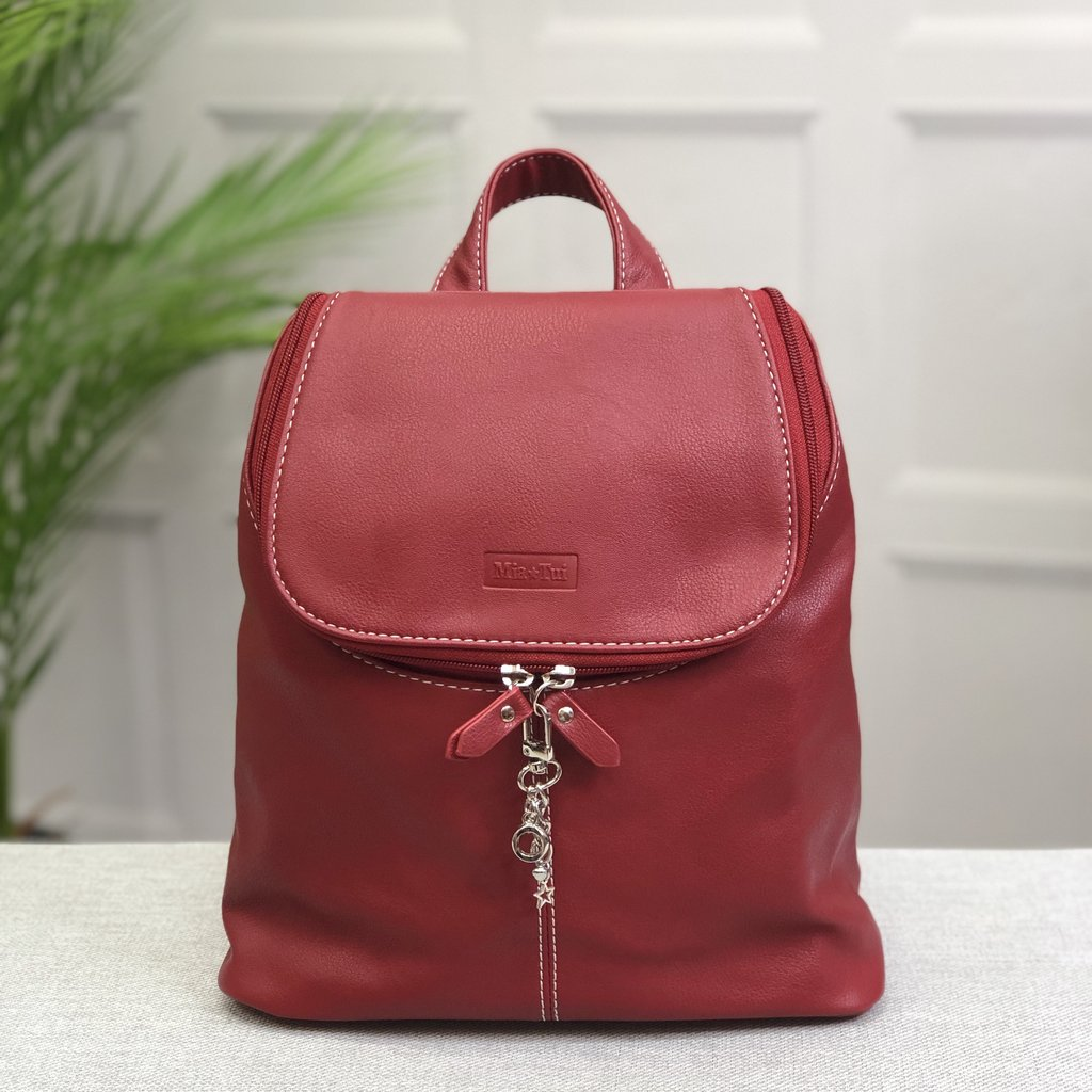 Emily MIA TUI Backpack