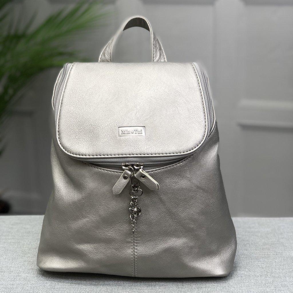Emily MIA TUI Backpack