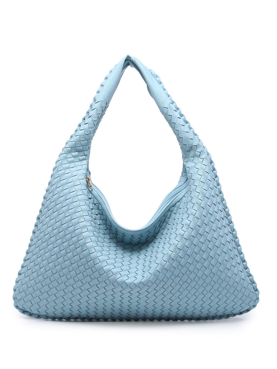 8216 HOM Slouch Bag