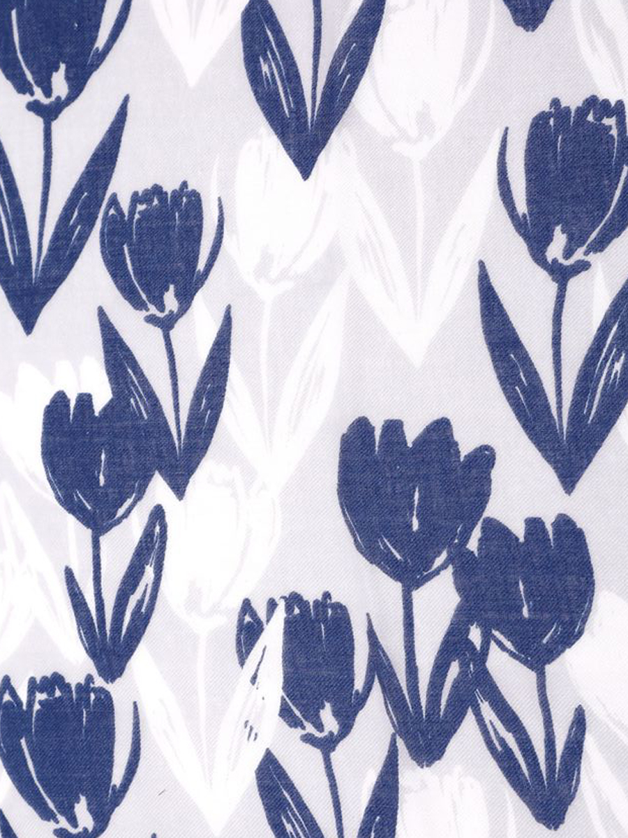 8026 Tulips