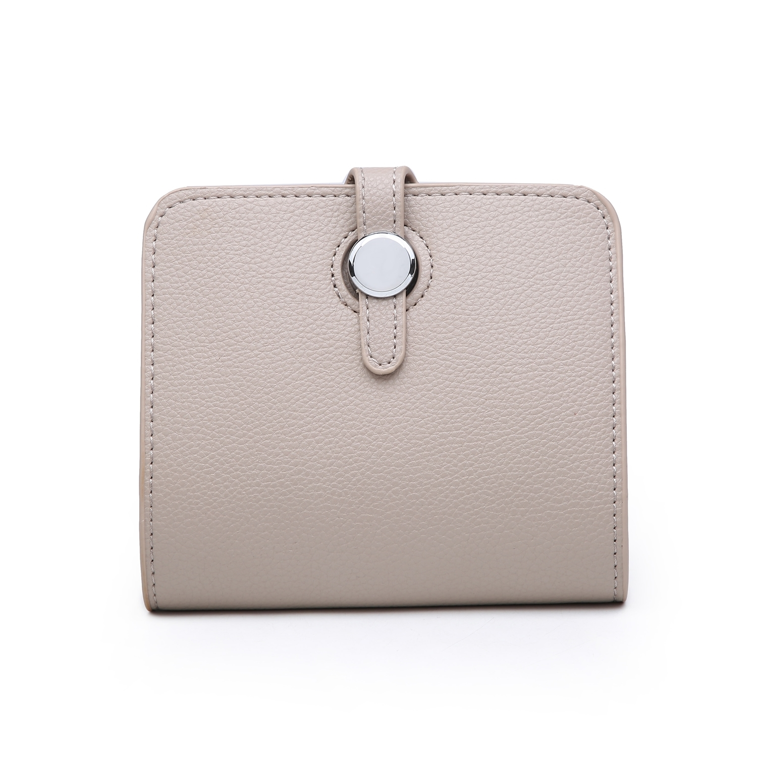 7150 HOM Purse & Card Holder