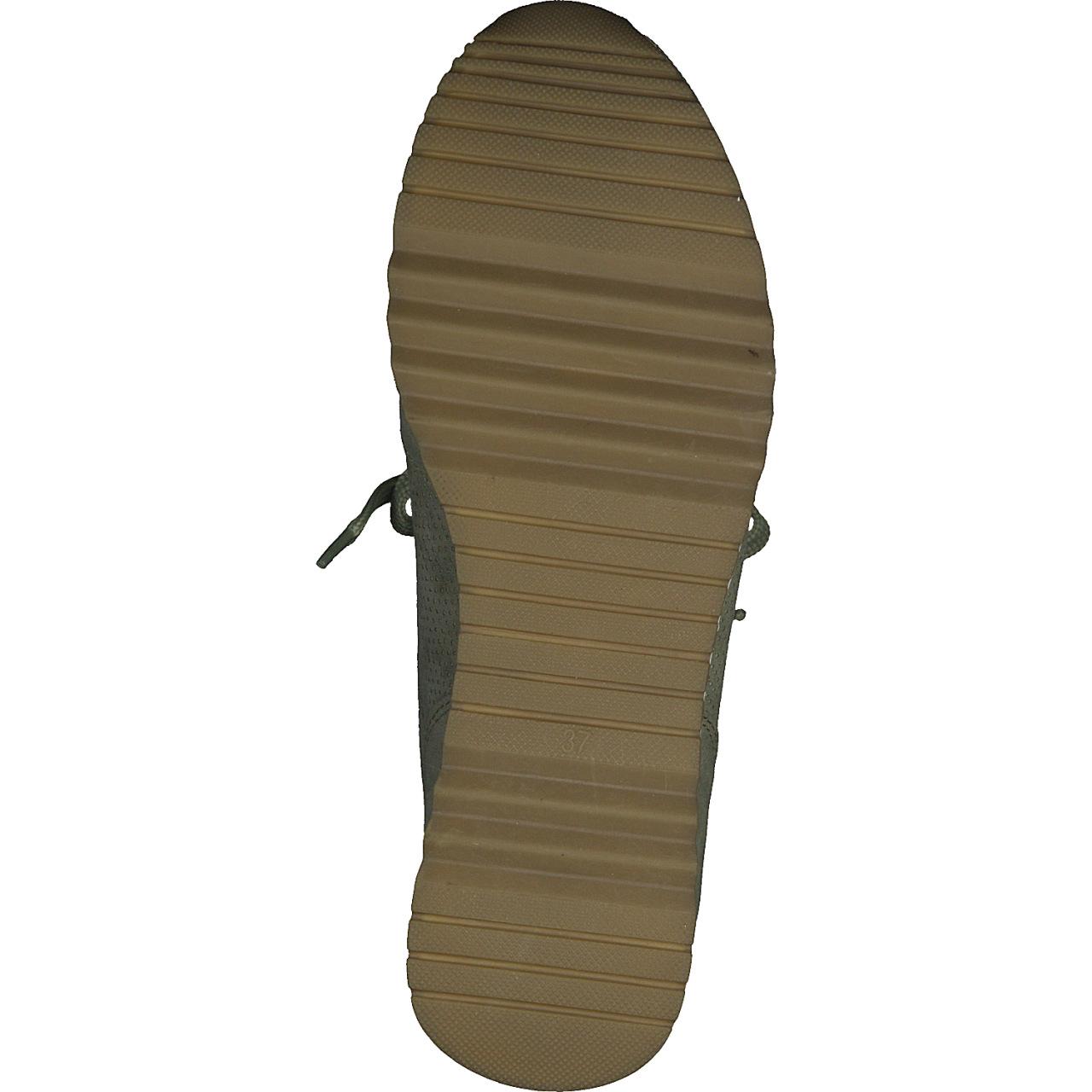 23781 MT Sneaker