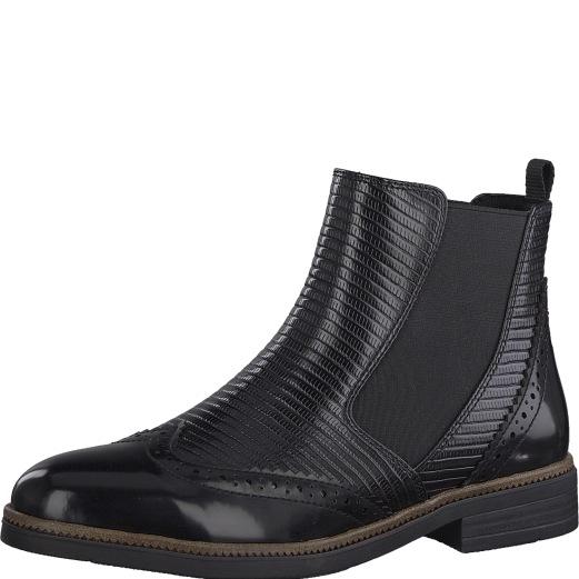 25335 MT Boots
