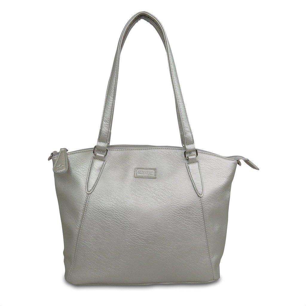Samantha MIA TUI Shoulder Bag