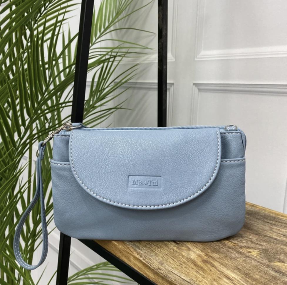 Isobel MIA TUI Bag