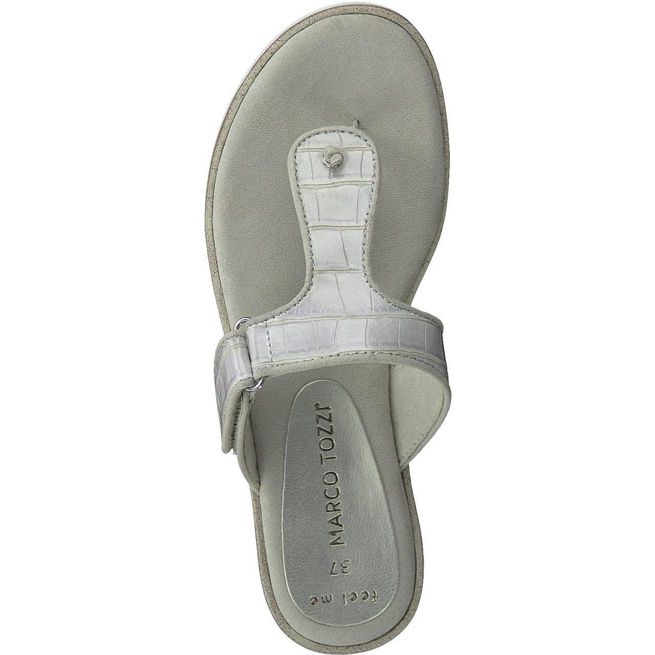 27101 MT T-Bar Sandal