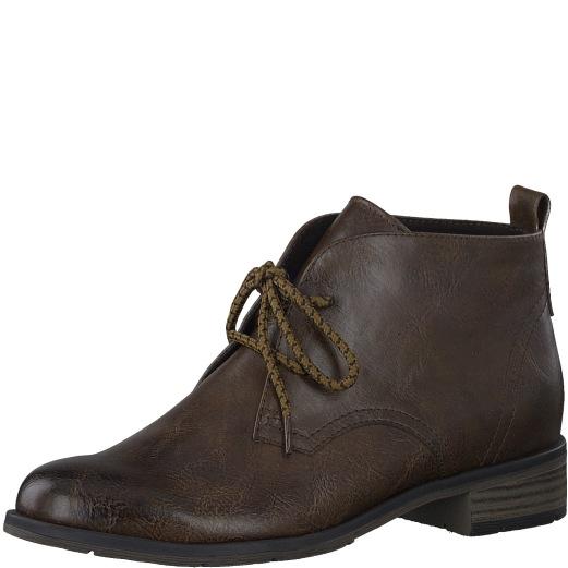 25118 MT Boots